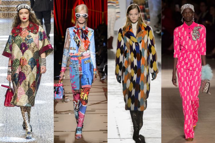 fashion-trends-fall-2017-winter-2018