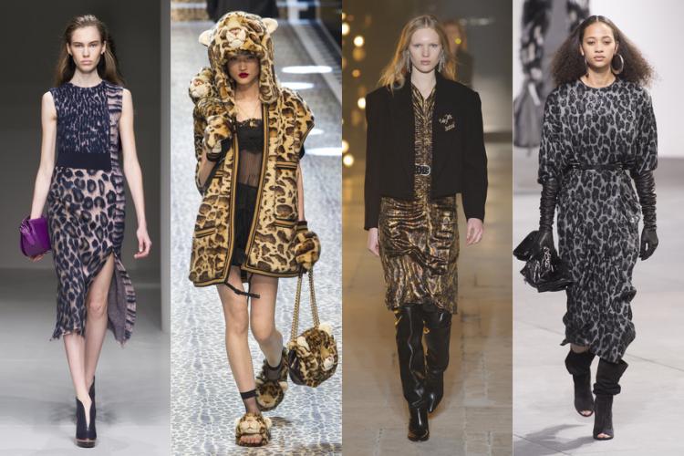 fashion-trends-autumn-2017-winter-2018-magazinehorse