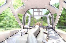Shiki-Shima-Luxury-Train-Japan-magazinehorse