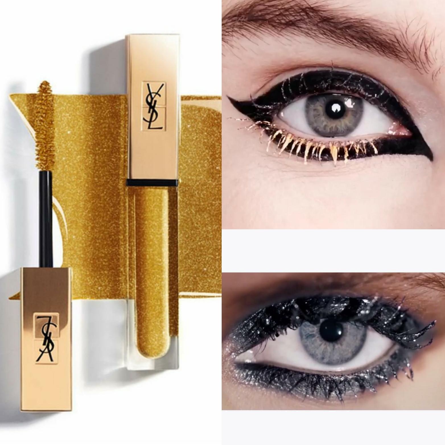 tendencias maquillaje otoño 2017