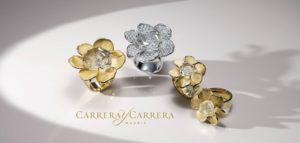 Carrera y Carrera joyas