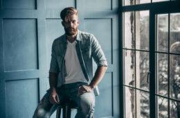 moda hombre tendencias 2017-2108
