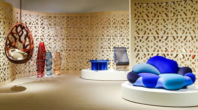 Design-Miami-Louis-Vuitton-Objets-Nomades-2017-Bomboca-Sofa-magazinehorse