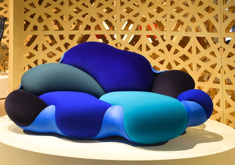 Design-Miami-Louis-Vuitton-Objets-Nomades-2017-Bomboca-Sofa-
