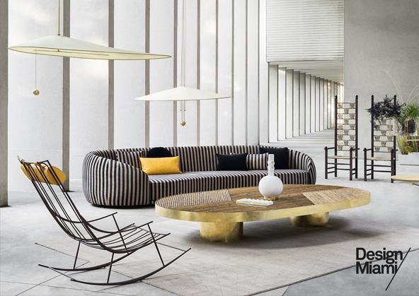 fendi-Miami-design-2017-magazinehorse