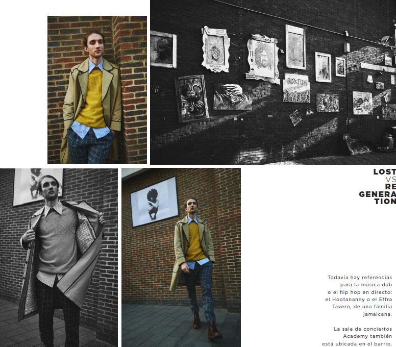 Brixton-magazinehorse-2