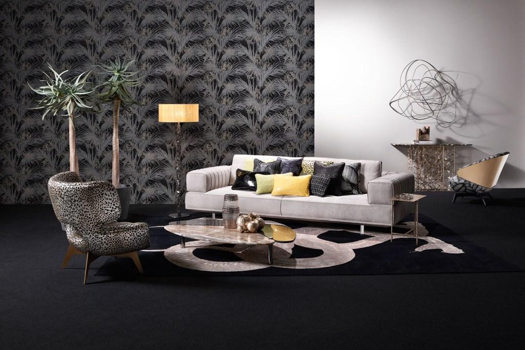 salón del mueble