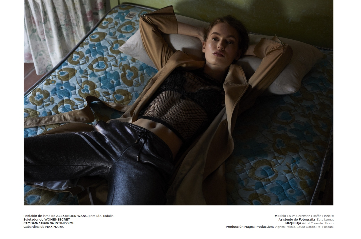 Magazinehorse-fashion-editorial-Jonathan-Miller-Photograph-7
