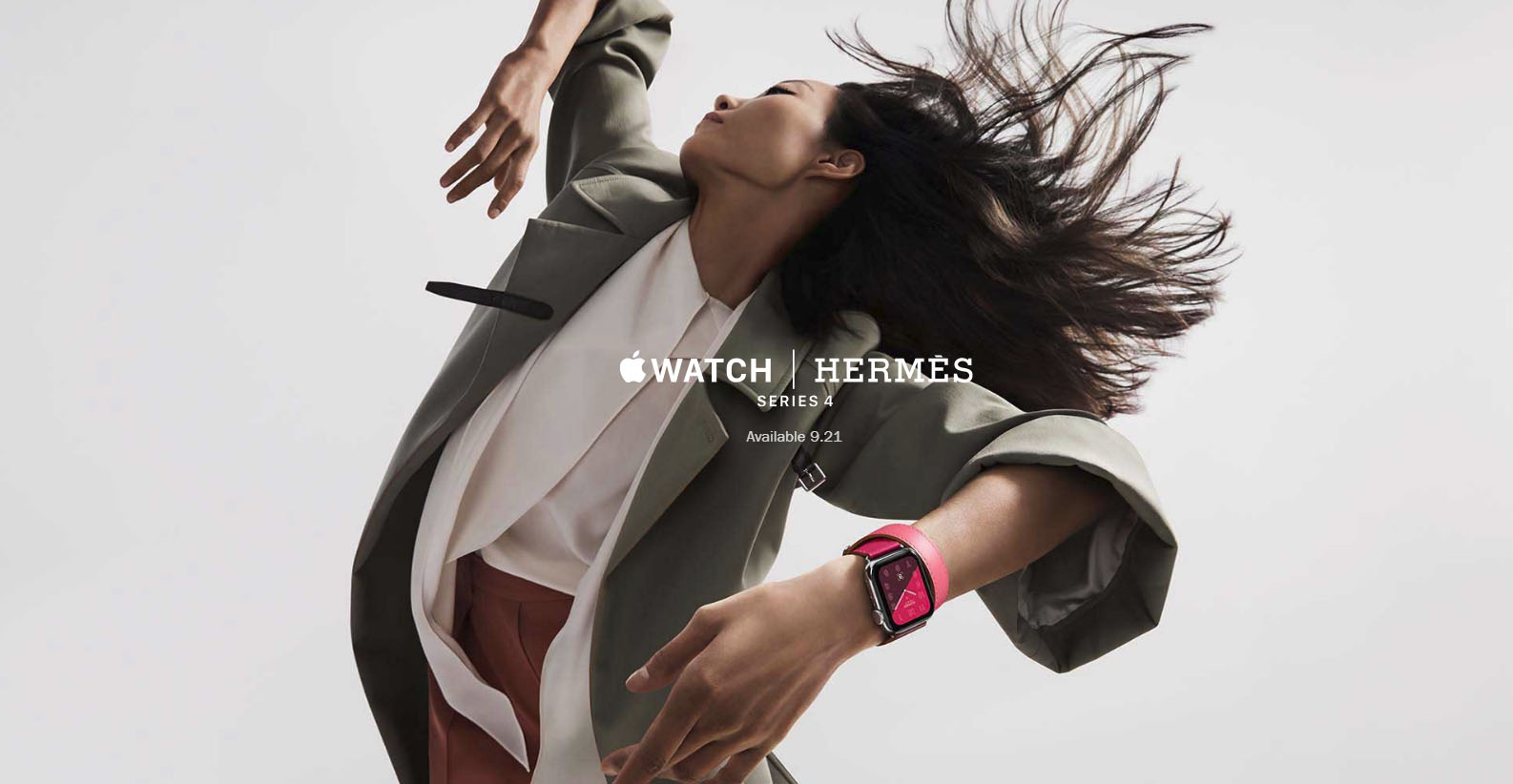 Apple-Watch-Hermes-new-collection-autumn-2018-