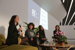moda ética y sostenible