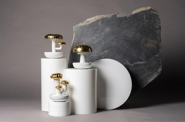 porcelana de Lladró