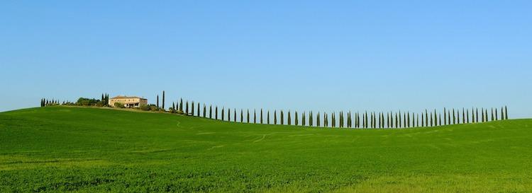 nueva fragancia de Acqua di Parma
