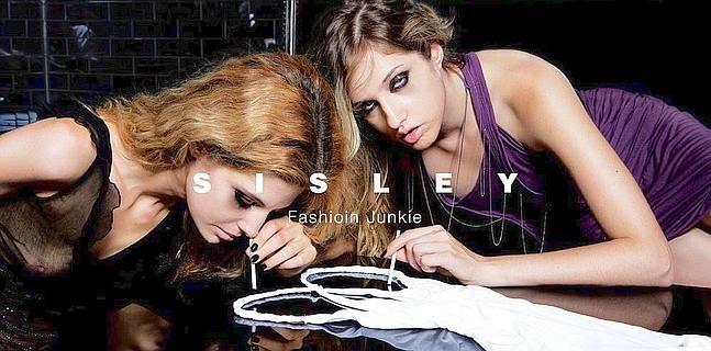 Sisley-Ugly-Beauty-Terry-Richardson-magazinehorse