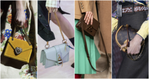 tendencias accesorios otoño 2019-invierno 2020