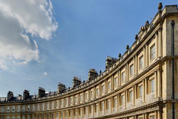 Bath-Inglaterra