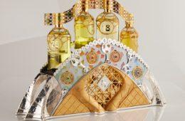 perfume-joya