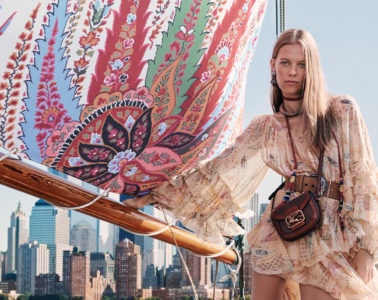 tendencias en vestidos de verano para el 2020