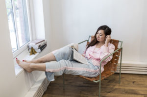 noplans-nyc-sleepwear-homewear-luxury