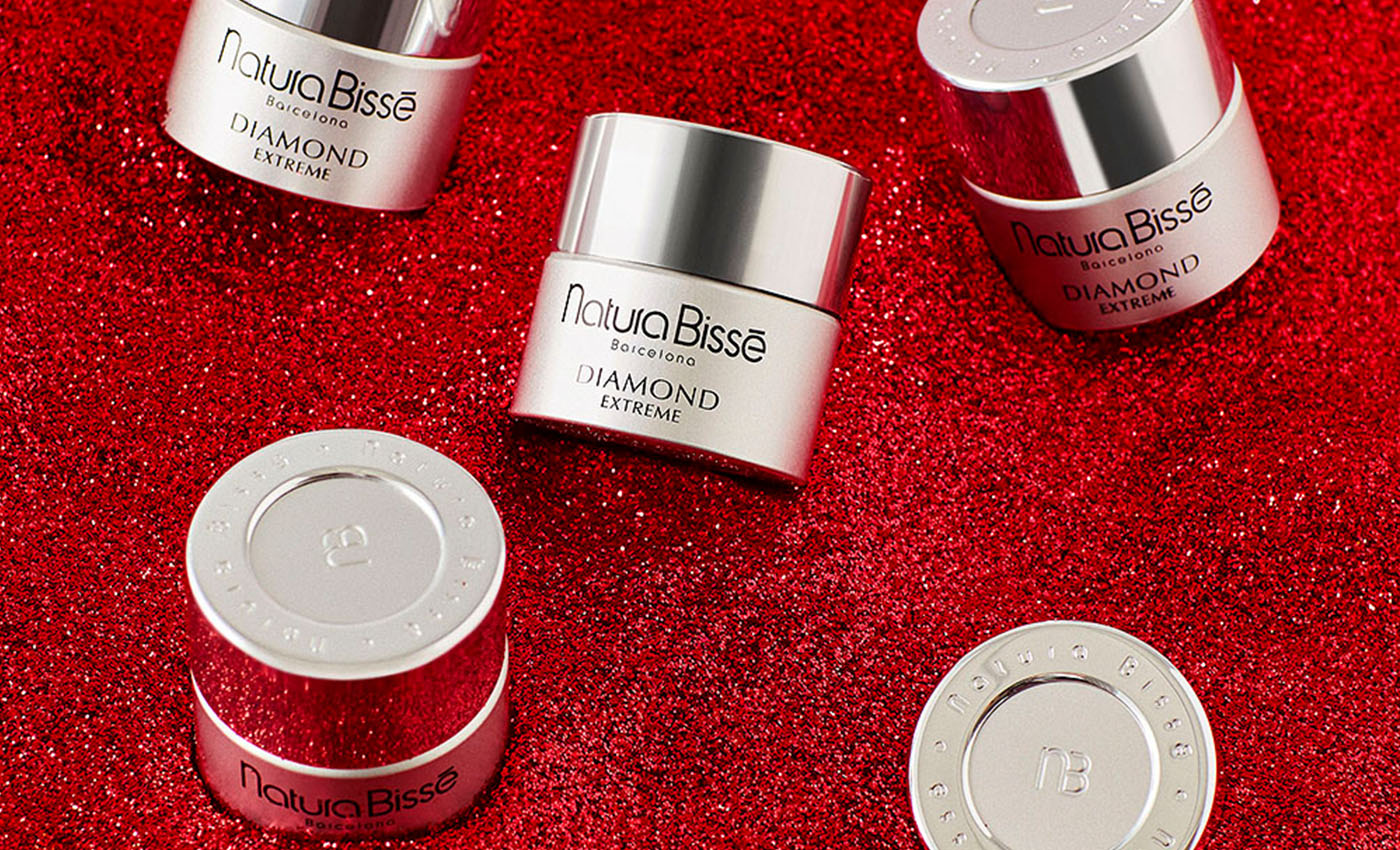 Natura bissé-beauty Lovers-day