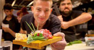 Arume-sushi-bar-magazinehorse