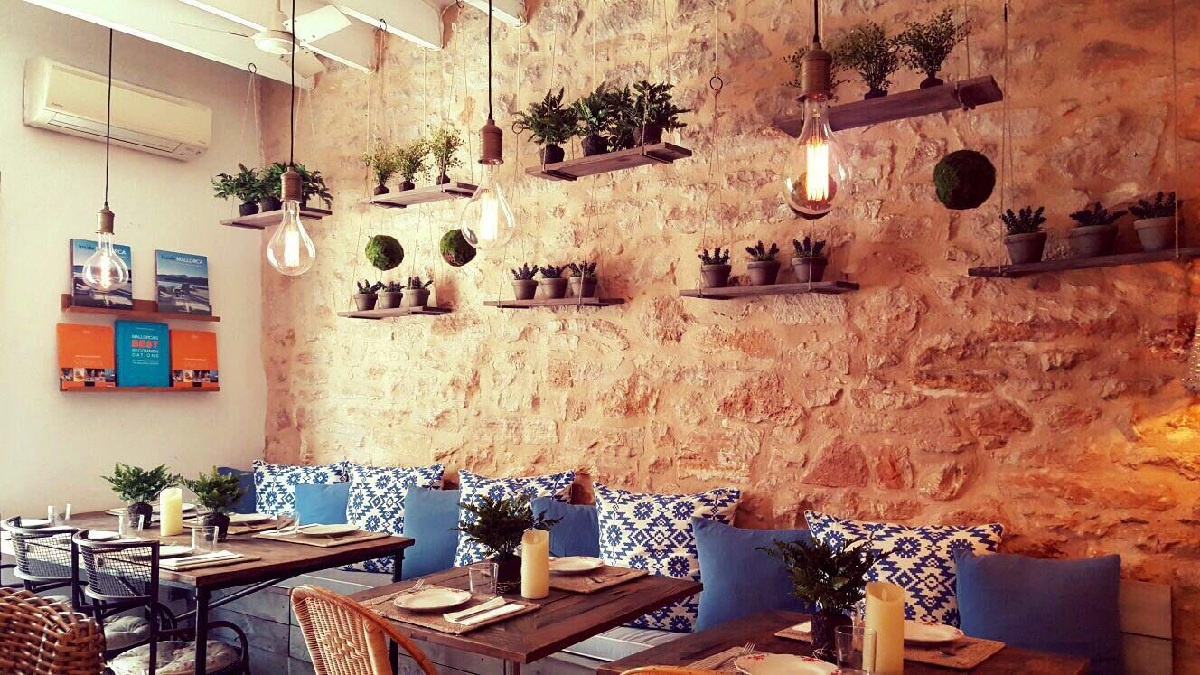 Cassai-Gran-Cafe-restaurant-magazinehorse