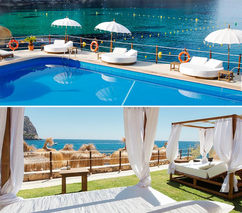 Folie-beach-club-mallorca-magazinehorse