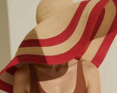 Pamela Lola Hats de My Theresa