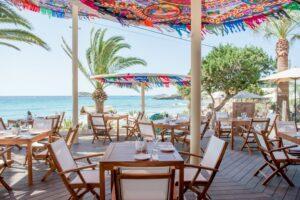 aiyanna-ibiza-restaurante-magazinehorse
