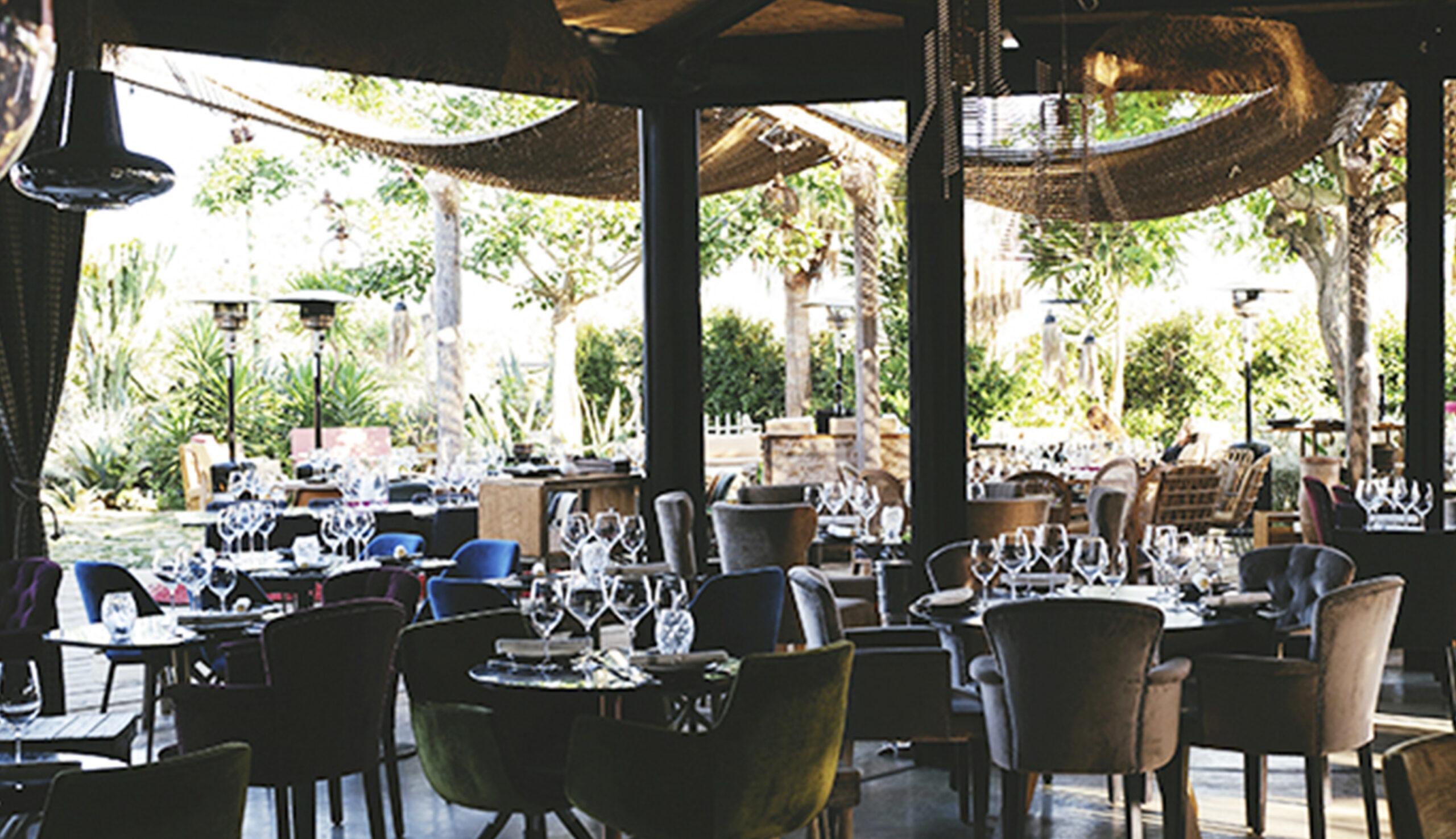 juls-ibiza-restaurant-magazinehorse