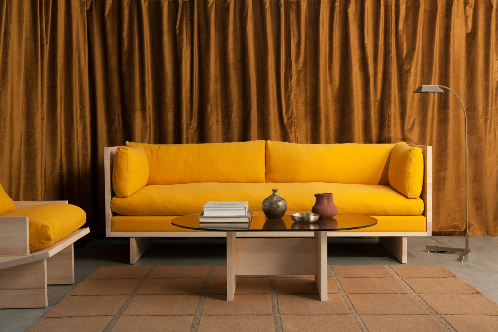 5 ideas para que tu hogar sea más orgánico y sostenible