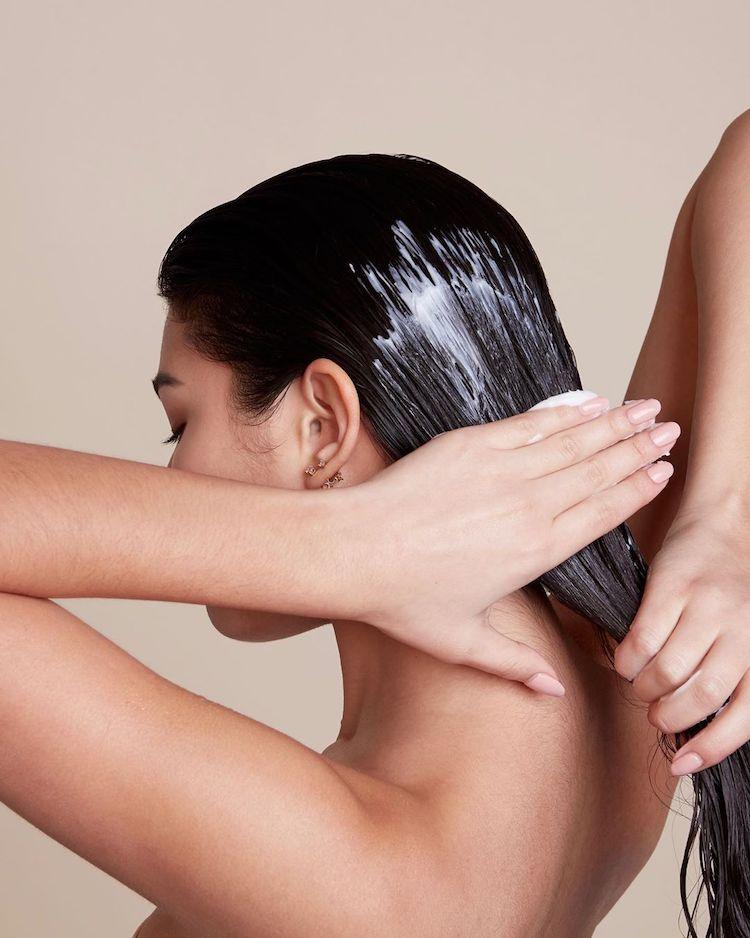 recuperar-pelo-despues-verano-acondicionador-mascarilla-magazinehorse