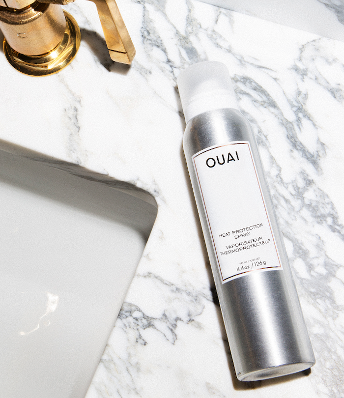 recover-hair-after-summer-ouai-protector-heat-magazinehorse