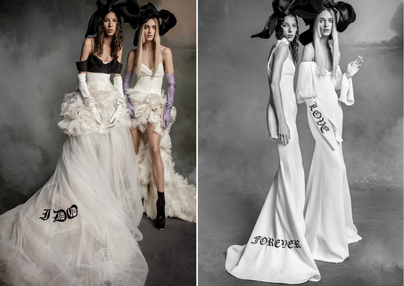 Vera-Wang-colección-otoño-2020-ideaboda-magazinehorse-ok