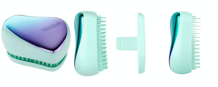 recover-hair-after-summer-tangle-teezer-combs-magazinehorse