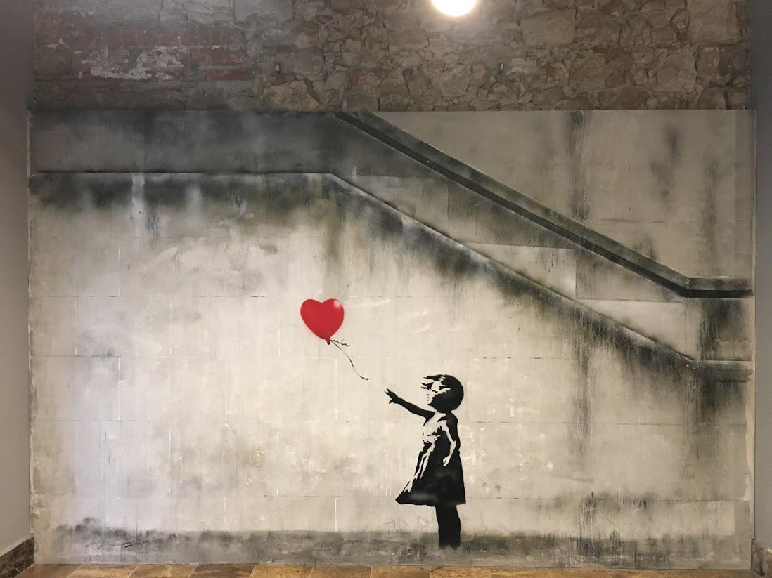 Bansky-siempre-hay-esperanza-street-art-magazinehorse