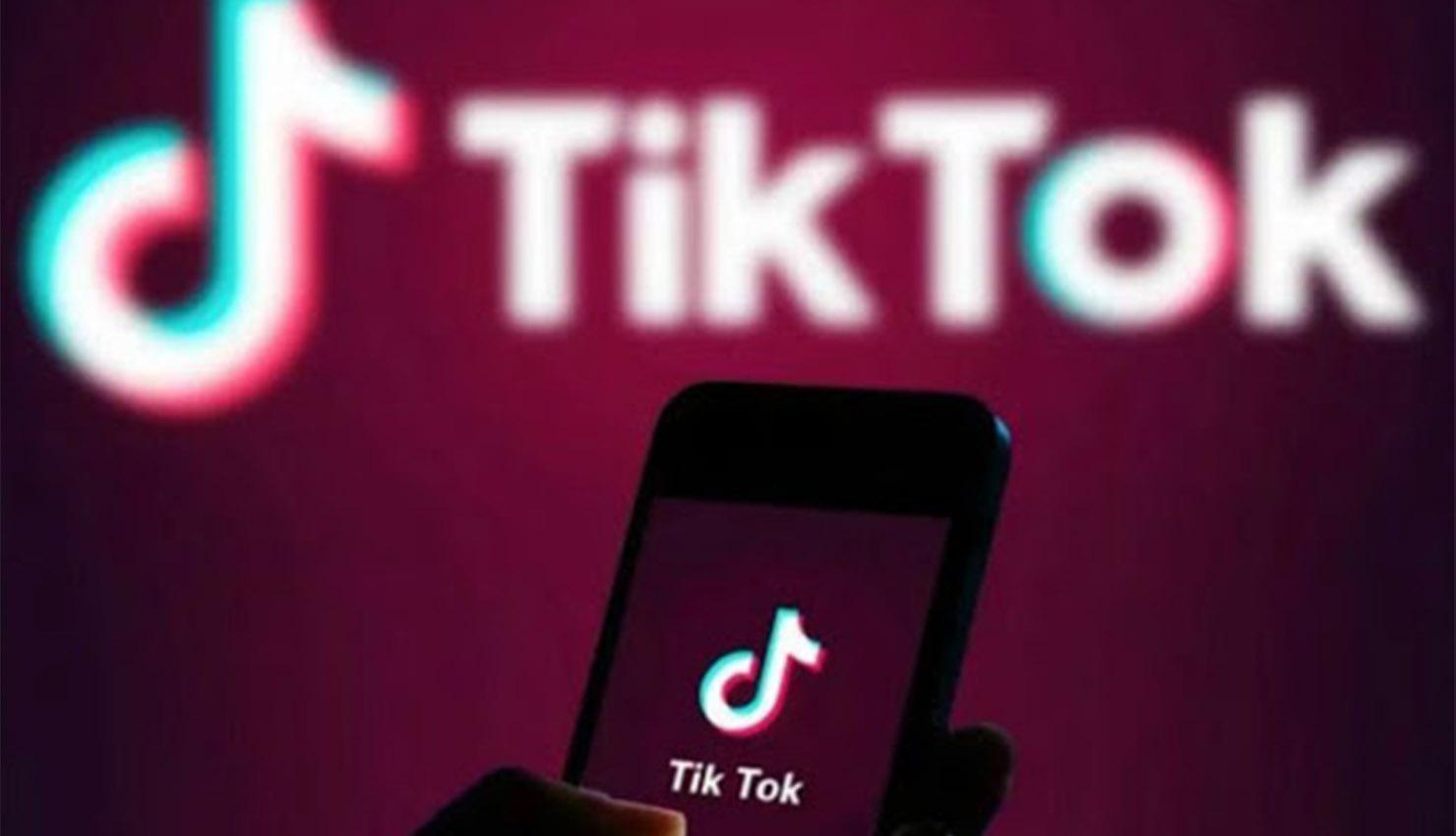 e-comerce-TikTok-tendencia-china-magazinehorse