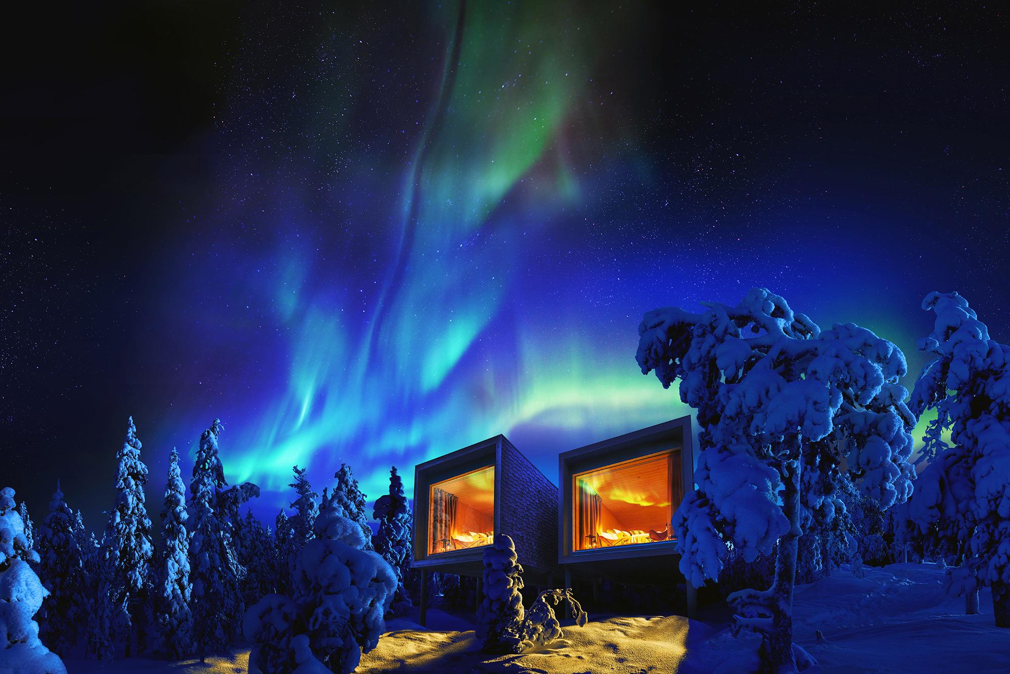 Artic-tre-finland-magazinehorse