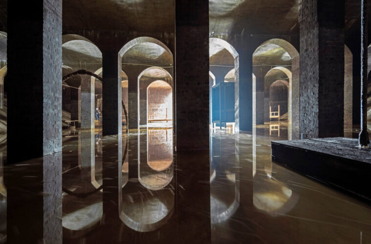 Cisternerne-Sambuichi-Jens-Markus