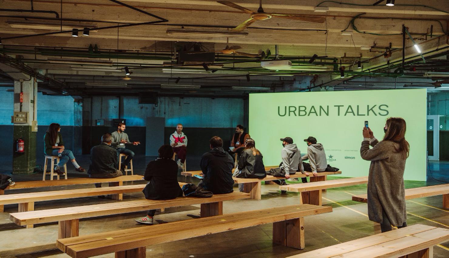 Urban-talks-poblenou-urban-district-magazinehorse