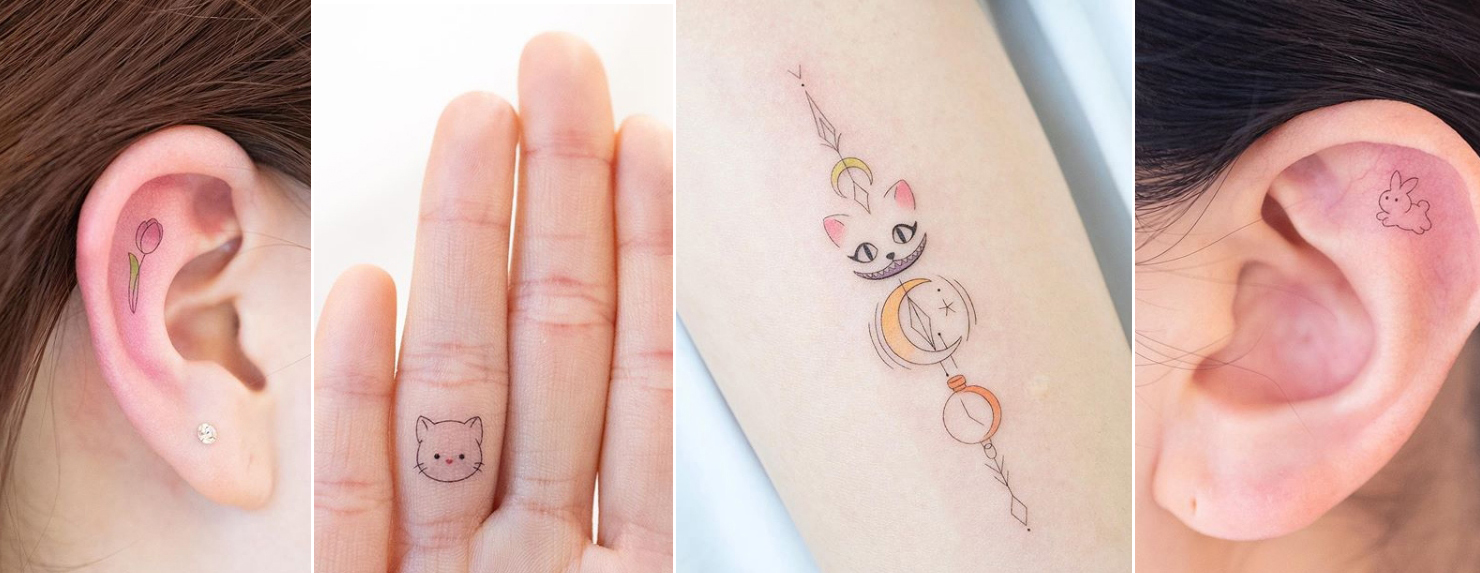 tattoist_arar-tattoos-minimal-magazinehorse