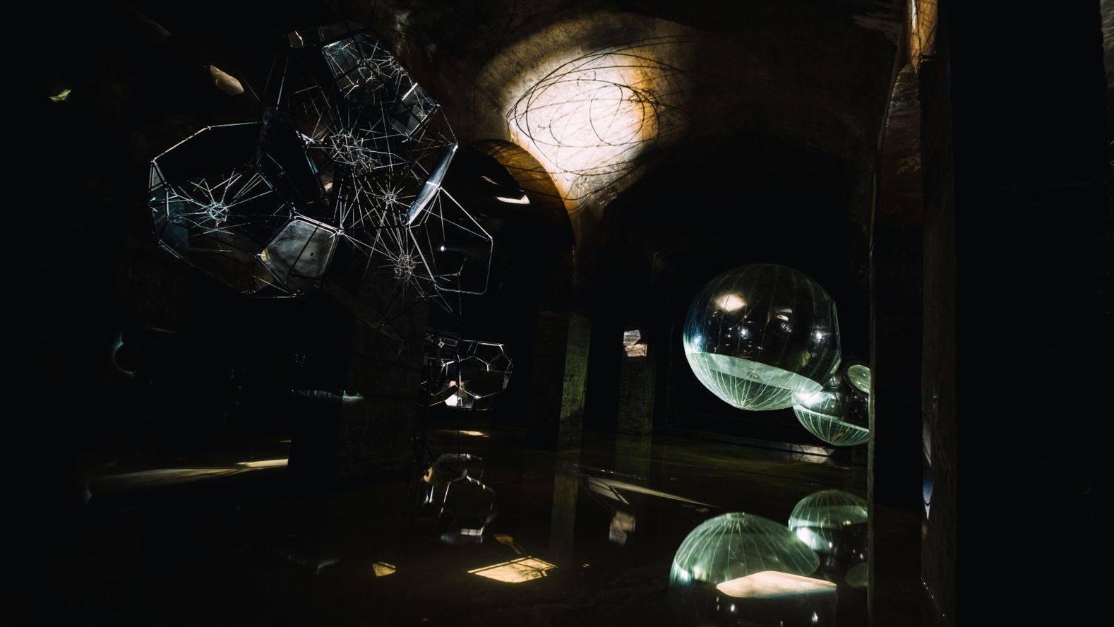Cisterne-museum-Tomas-Saracebo-magazinehorse