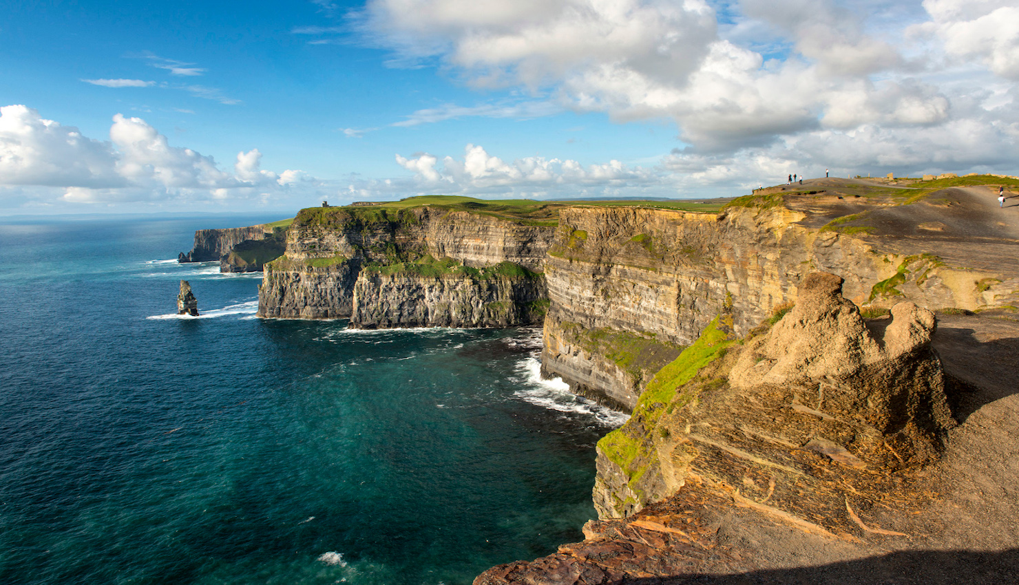 Cliffs-of-Moher-magazinehorse.jpg