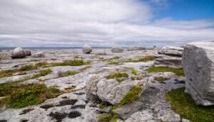 The-Burren-landscape-magazinehorse.jpg