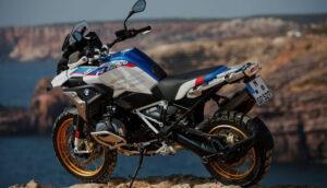 moto-vento-BMW-aventura-magazinehorse