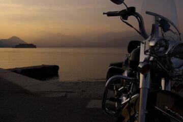moto-vento-Harley-Davidson-aventura-magazinehorse