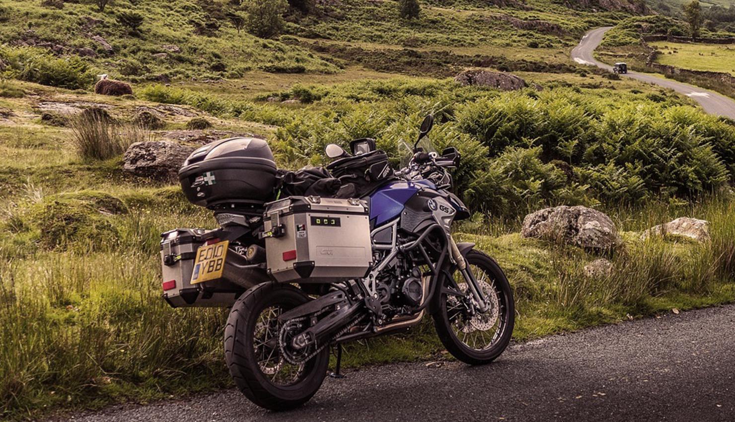 moto-vento-viaje-magazinehorse