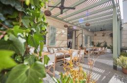 hotel-MHouse_palma-de-mallorca-magazinehorse