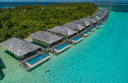 theresidencemaldives-magazinehorse