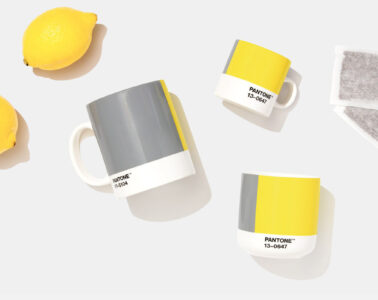 Pantone-color-del-año-Ultimate-grey-iluminating-magazinehorse
