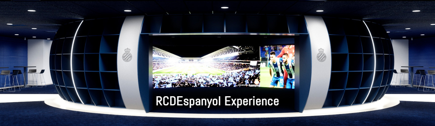 RCDEspanyol-Experience